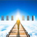起業・副業マインドセット その11 選択の仕方