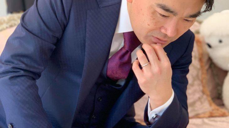 起業・副業マインドセット その7 ピンチの時こそ、サバイバル能力を磨け